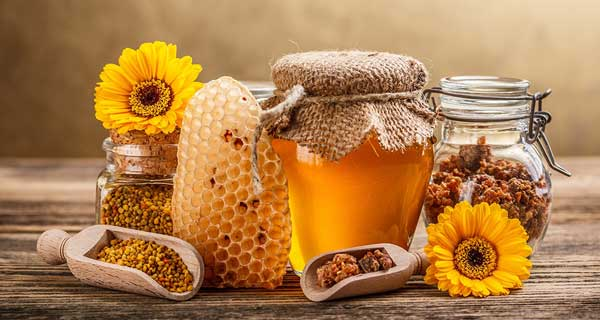What Is Sour Honey? Is Sour Honey a Cancer Cure? Know All About Sour