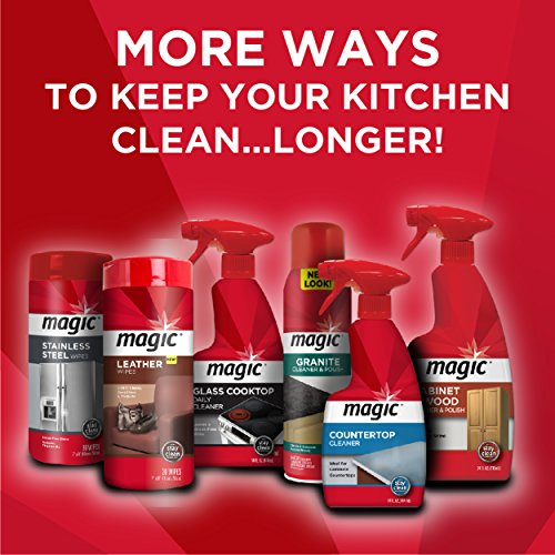 Awesome Top 10 Best Kitchen Cabinet Cleaner Reviews 2019 Download Free Architecture Designs Intelgarnamadebymaigaardcom