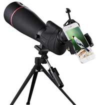 A-Telescope-Telephone-Adapter