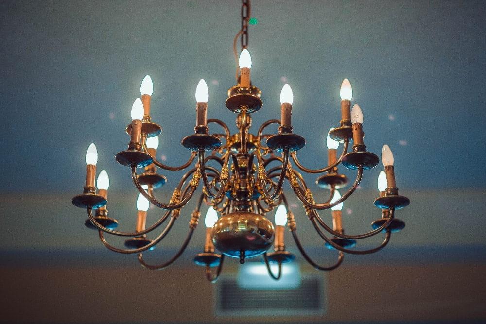 ceiling lights chandelier